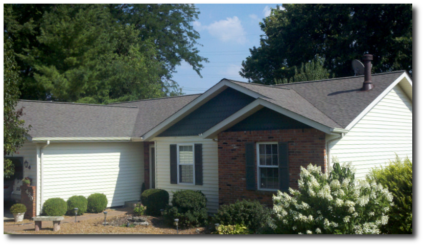 All Roofing Siding Gutters Murfreesboro Tn Contact Us All